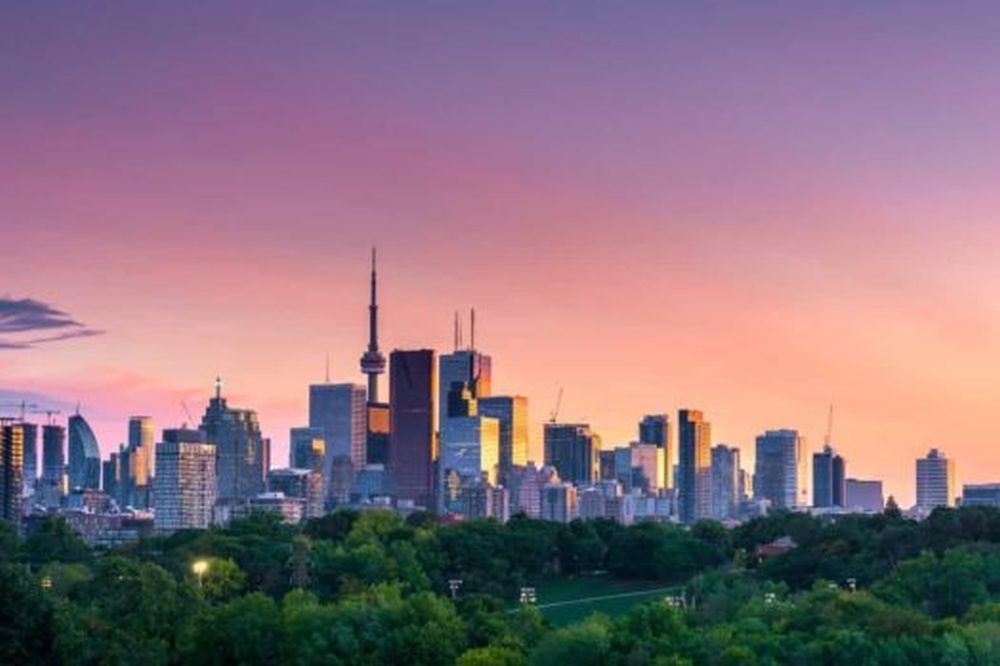 8 Exciting things immigrants need to Know When They Want to Work in Canada